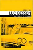 img - for The Films of Luc Besson: Master of Spectacle book / textbook / text book