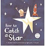 Acquista How To Catch A Star