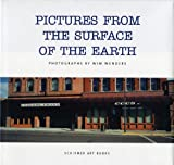 Wim Wender's Panoramas (3829600119) by Wenders, Wim