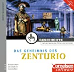 Das Geheimnis des Zenturio