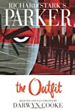 Richard Stark's Parker, Vol. 2: The Outfit (1600107621) by Darwyn Cooke