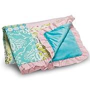 Kidsline Dena Sophia Baby Bedding Collection Baby