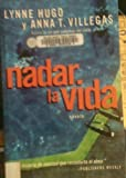 img - for Nadar la vida book / textbook / text book