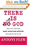 There Is a God: How the World's Most...