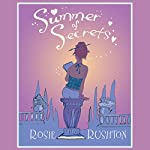 Summer of Secrets | Rosie Rushton