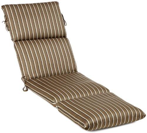 Chaise Lounge Chair Cushions 2136