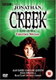 echange, troc Jonathan Creek - The Christmas Specials [Import anglais]