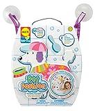 ALEX Toys - Bathtime Fun Pet Fashion 806P