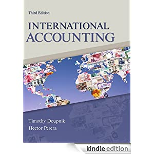 chapter 2 worldwide accounting diversity Scribd is the world's largest social reading and publishing site.