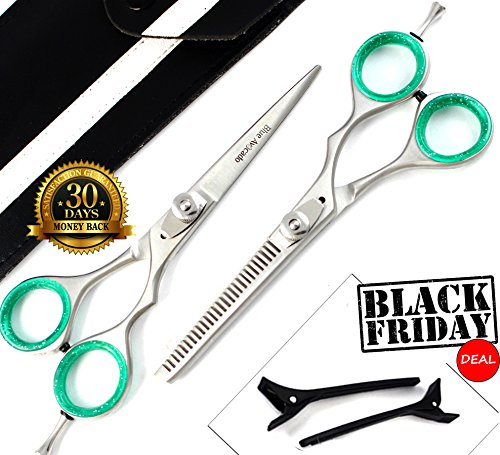 stock-clearance-sale-up-to-60-off-limited-time-offer-professional-scissors-professional-hairdressing