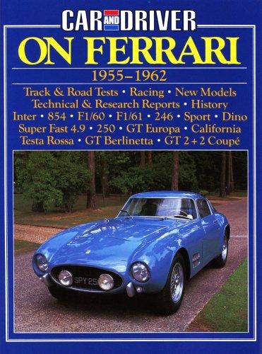 car-driver-on-ferrari-1955-62-brooklands-books-road-tests-series