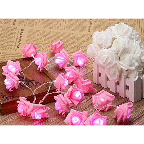 gearmaxr-luci-di-natale-a-batteria-20led-rosa-fiore-stringa-di-led-luce-per-la-decorazione-esterno-i