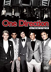 One direction dvd price / Mma world series