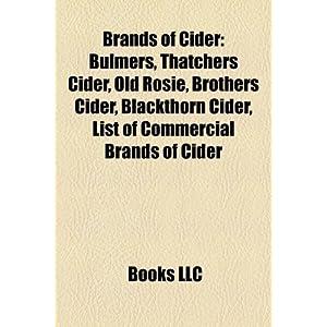 Cider Brands Of Cider | RM.