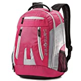 Samsonite Wander Shera Backpack