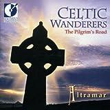 Celtic Wanderers: The Pilgrim's Road