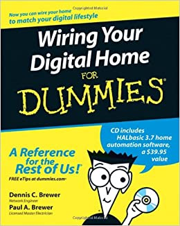 residential electrical wiring for dummies residential home wiring for dummies home home wiring diagrams on residential electrical wiring for dummies