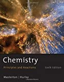img - for Chemistry,Principles and Reactions 6th edition book / textbook / text book