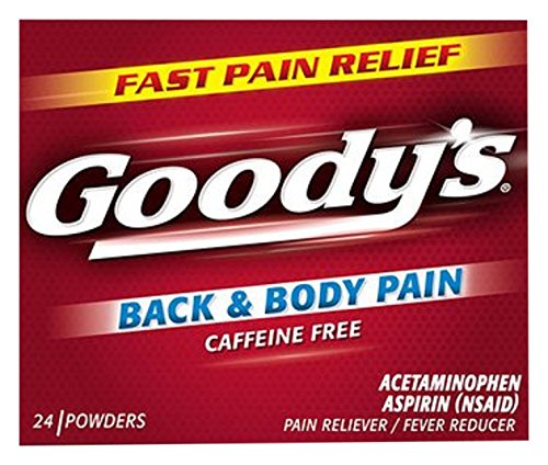 goodys-back-and-body-pain-formula-24-count