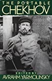 The Portable Chekhov (Portable Library) (0140150358) by Chekhov, Anton