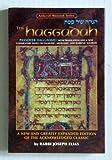 The Haggadah