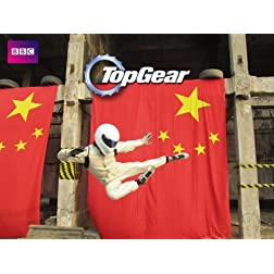 Top Gear (UK) Season 18
