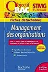 Objectif Bac - Fiches d�tachables - M...
