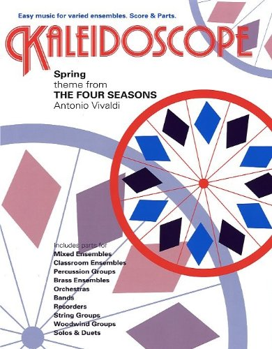 kaleidoscope-two-spring-themes-the-four-seasons-buch