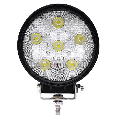 Led Light Europe