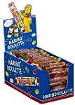 Haribo Roulette 50 Rollen, 1er Pack (...