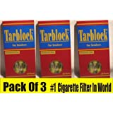 by Tarblock  (170)  Buy new:   $12.94  2 used & new from $12.94