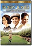 Bobby Jones: Stroke of Genius (Special Edition) (Bilingual)