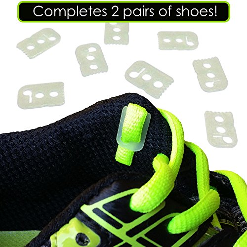 no-tie-shoelace-locks-lace-anchors-20-never-tie-your-shoes-againcompletes-2-pairs-of-shoes