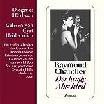 Der lange Abschied | Raymond Chandler