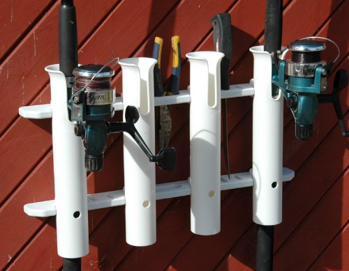 BOAT-ROD-HOLDER-VERTICAL-2-3-4-OR-5-ROD-TUBE-AND-ACCESSORY-RACK