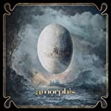 Amorphis The Beginning Of Time (limited edition)