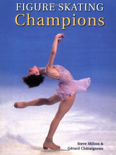 Figure Skating Champions