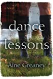Dance Lessons: A Novel