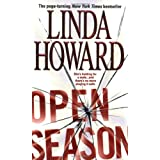 Open Seasonby Linda Howard