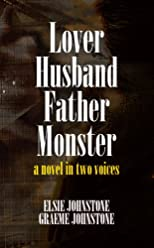 Lover, Husband, Father, Monster