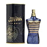 Jean Paul Gaultier By Jean Paul Gaultier For Men Edt Spray 4.2 Oz (The Captain Edition Collector)