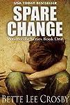 Spare Change The Wyattsville Series