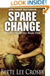 Spare Change (The Wyattsville Series...