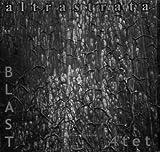 echange, troc Blast - Altrastrata