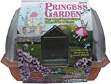 DuneCraft Windowsill Greenhouses Princess Garden