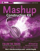 Audio Mashup Construction Kit: ExtremeTech