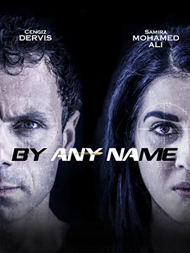 By Any Name on Amazon Prime Instant Video UK