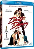 Dirty Dancing BD [Blu-ray]