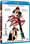 Dirty Dancing BD [Blu-ray]