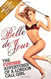 The Further Adventures of a London Call Girl (TV Tie-In) (TV Tie in)
